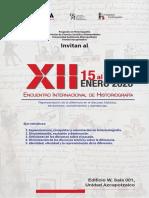 xii_encuentro_phg.pdf