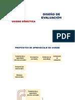 2020 Diseño de evaluación fcl.pdf