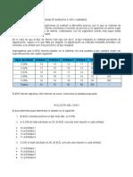 CASO PRACTICO UNIDAD 2 SISTEMA FINANCIERO INTERNACIONAL.docx