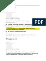 EVALUACION U1 SISTEMA FINANCIERA INTERNACIONAL OH