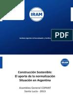 Argentina_Trama_IRAM