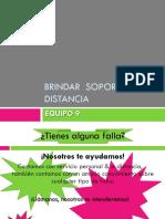 brindarsoporteadistancia4d-130322002451-phpapp02