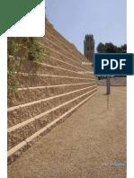 Manual_Breinco_ muro- --walls-