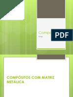 compositos com matrizes metalicas e ceramicas.pdf