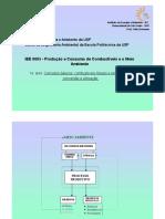 IEE0005-1a. aula - Conceitos básicos.pdf