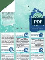 Sipat.pdf