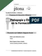pedagogiayeticaenlaformacion