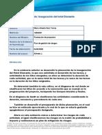 Ruiz_Mario_Plan de gestion de riesgos