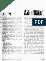 genovés revista universidad nacional.pdf