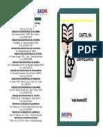 cartilha2007.pdf
