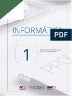 Apostila-Informatica-I-2016.pdf