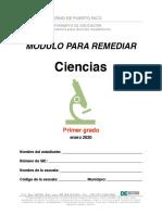 1ro Ciencias(c)