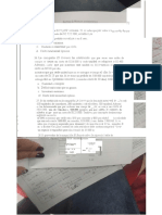 Ejercicio modelos deterministicos