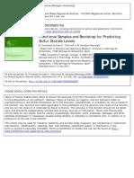 decastro2005.pdf