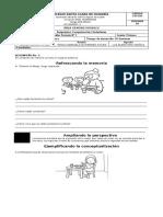 1° TALLER C. CIUDADANA P1.docx