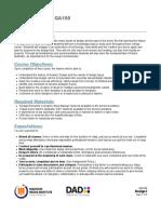 GA150_Intro to Design.pdf
