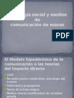 314377033-Psicologia-Social-y-Medios-de-Comunicacion.pdf