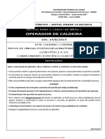 operado_caldeira_prova