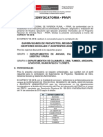 3 ANEXO 02 - FORMATO DE CONVOCATORIA.pdf