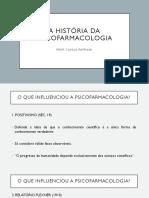 2_a_historia_da_psicofarmacolo.pdf