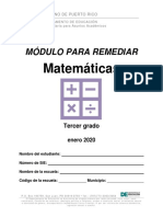 3ro MR_MATE_3G.pdf