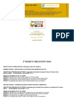 Planifi_5to_2016.doc
