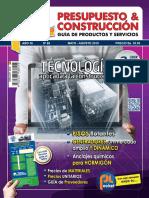 REVISTA P&C WEB 69(1).pdf