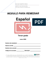 3romr Espa g3.PDF