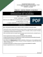 operador_caldeira_prova.pdf