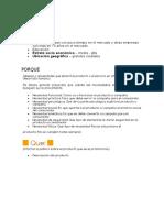 BRIEF - PLANTILLA-convertido.docx