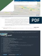 REDEMET - Rede de Meteorologia do Comando da Aeronáutica
