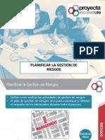 8.-GESTIÓN-DE-RIESGOS_TH_PPT