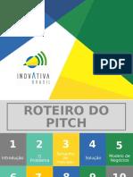 Roteiro_pitch1.pptx