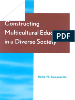 PLB A-Constructing Multicultural Education in a Diverse Society (2003).pdf