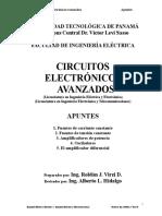 1-Apuntes de Circuitos electrónicos avanzados (RJVD-ALH).doc