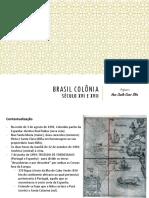 Aula 02_BRASIL COLÔNIA