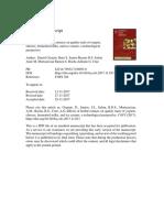 granato2018.pdf