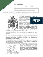 Guía Epopeya 8°-doc