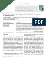 photo oxidation importante.pdf