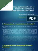 Fases Mínimas Marco Marchioni.pptx