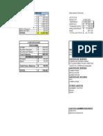 balance general y resultado ARV EJA.xls