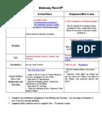 DL 3-18.pdf
