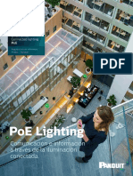 2018-PoE_PhilipsPanduit-Web.pdf