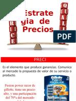 est_precio.pptx