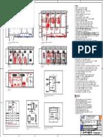 E04 - Planta Baixa e Detalhes da Subestação.Rev01 (1)
