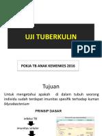 TB_UJI_TUBERKULIN.pptx