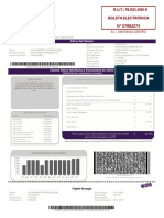 pdf_1571967430999.pdf