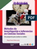 Métodos-de-investigación-e-inferencia-en-ciencias-sociales-UniRío-editora