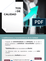 1. Conceptos Básicos de Calidad (1).pdf