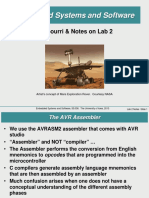 Lab02Notes_2013